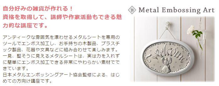 tejyun-metal3