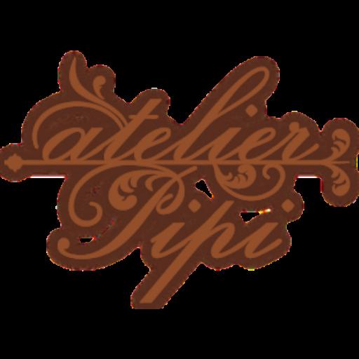site-icon001